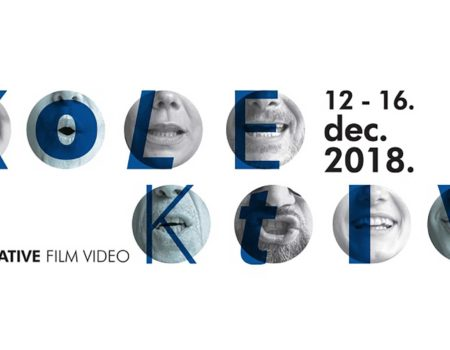 Alternative Film/Video Festival Beograd – VR Workshop