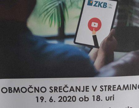 ZKB Zonal meeting