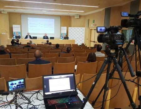 Technology Forum: Life Sciences Live streaming
